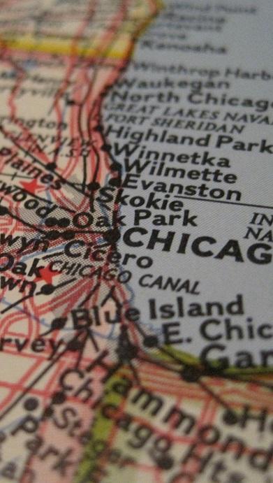 chicago-684307 (1)